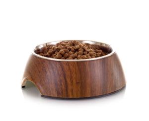 Welches Futter für meinen Hund?
