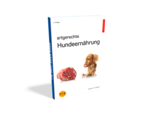 Kostenloses eBook Hundehaltung
